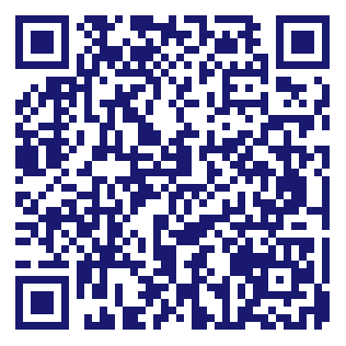 QR-Code for Hicks Service Station