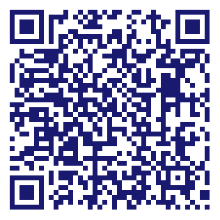 QR-Code for Hidden Light Studios