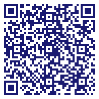 QR-Code for Hidden Valley Log Homes