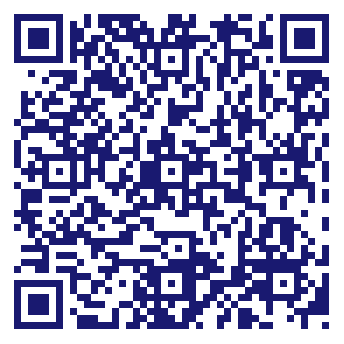 QR-Code for Hidden Valley Woolen Mills
