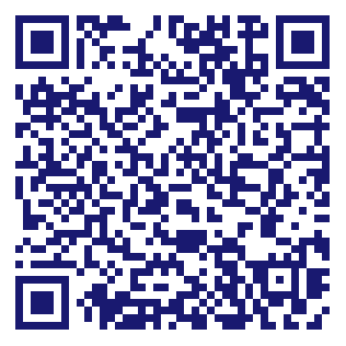 QR-Code for Hide Out Golf Course