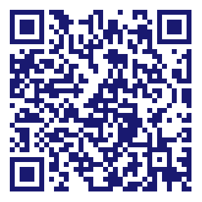 QR-Code for Hideout