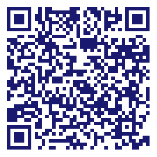 QR-Code for Hiett Auto Sales