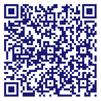 QR-Code for High Country Agr Mktg Inc
