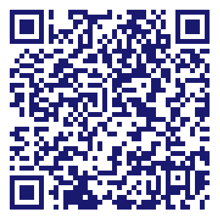 QR-Code for High Country Flies