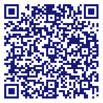 QR-Code for High Country Meat Processing