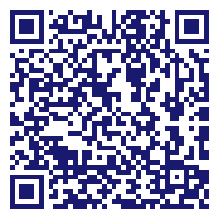 QR-Code for High Country Shell
