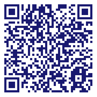 QR-Code for High Country Tek