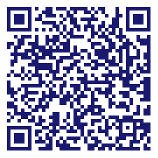 QR-Code for High Country Texaco