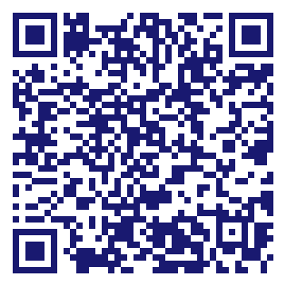 QR-Code for High Desert Gift Shop