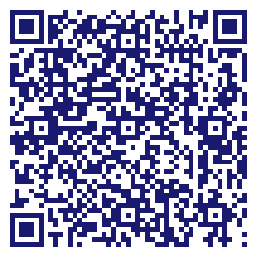 QR-Code for High Desert River Outfitters