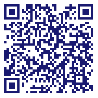 QR-Code for High End Transport Inc