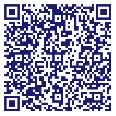 QR-Code for High Hill Transp0rtation Inc
