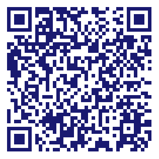 QR-Code for High Noon Ltd