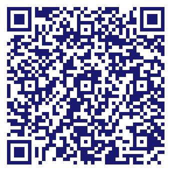 QR-Code for High Peak Communication