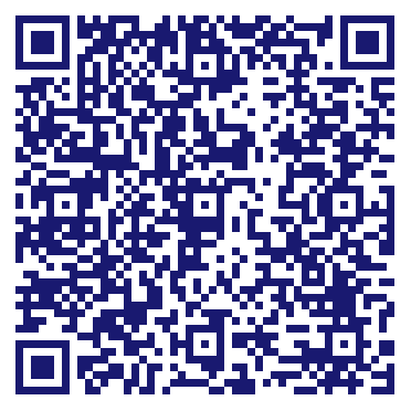 QR-Code for High Performance Restoration