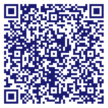 QR-Code for High Performance Systems Corporation