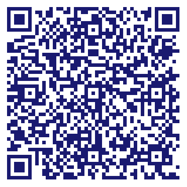 QR-Code for High Point Free Will Baptist