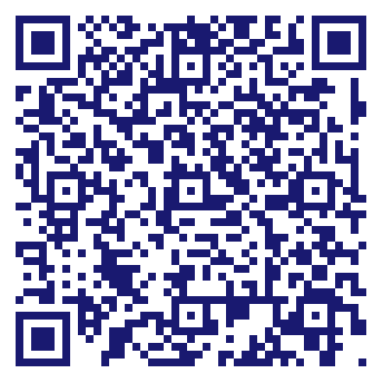 QR-Code for High Point Self Storage Inc