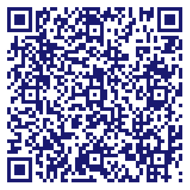 QR-Code for High Quality Constructions, LLC