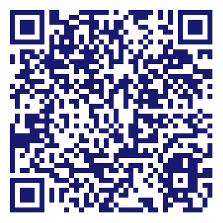 QR-Code for High Ridge Manor