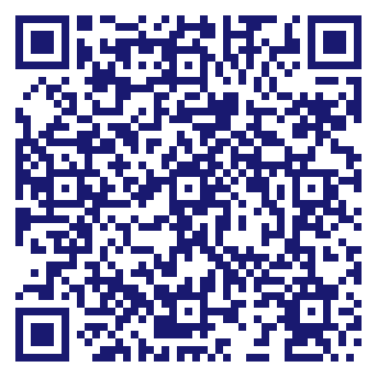 QR-Code for High Security Locksmith