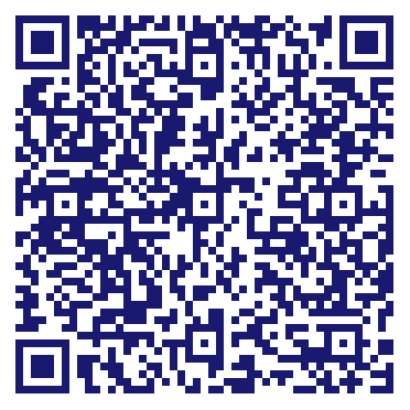 QR-Code for High Standard Sec & Comm s