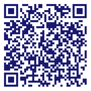 QR-Code for Highhouse Energy