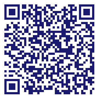 QR-Code for Highland Commons