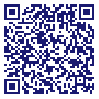 QR-Code for Highland Computer Svc