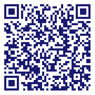 QR-Code for Highland Computers