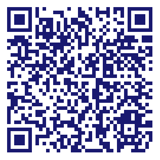 QR-Code for Highland Dental