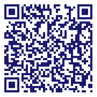QR-Code for Highland Duvet