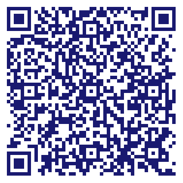 QR-Code for Highland Home Amoco Food Mart
