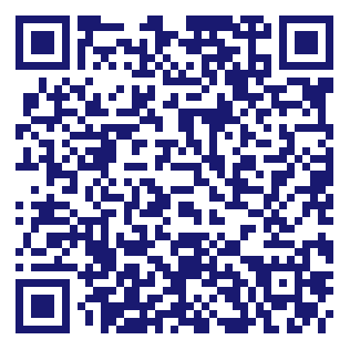 QR-Code for Highland Home Shell