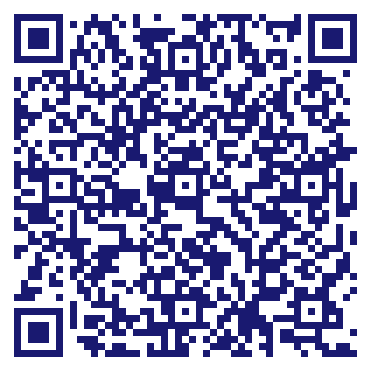 QR-Code for Highland Hotel & Conference