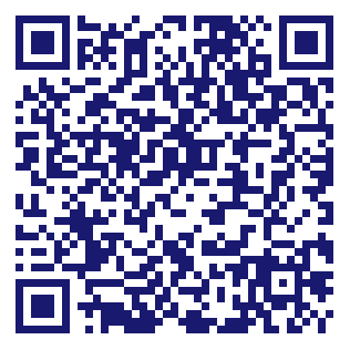 QR-Code for Highland Kar Care