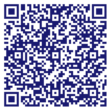 QR-Code for Highland Manor Bed & Breakfast