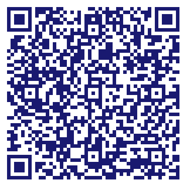 QR-Code for Highland Real Estate Photography