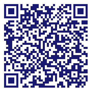 QR-Code for Highland Self Storage