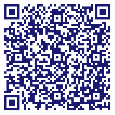 QR-Code for Highland Tire and Auto Service Inc.