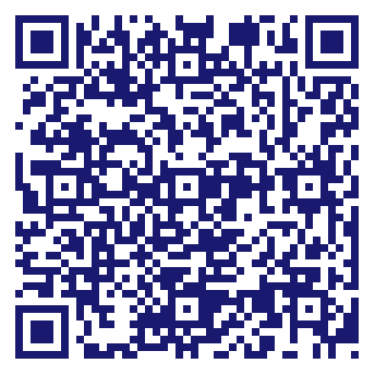 QR-Code for Highland Traditional Archery