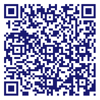 QR-Code for Highland Transportation Inc