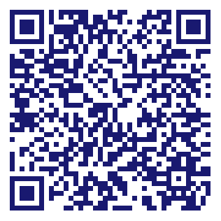 QR-Code for Highland Woodcraft