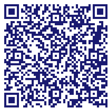 QR-Code for Highlander Partners Healthcare