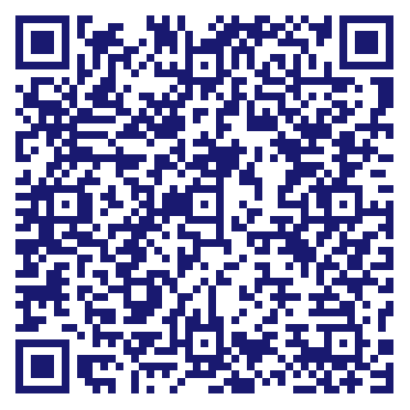 QR-Code for Highlands Cnty Public Defender