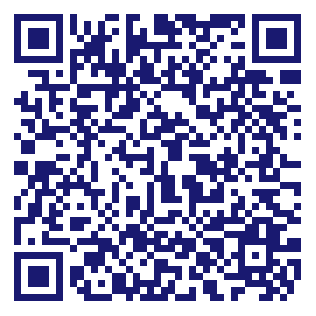 QR-Code for Highlands Contracting