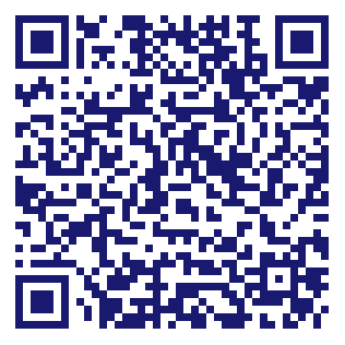 QR-Code for Highlands Playhouse