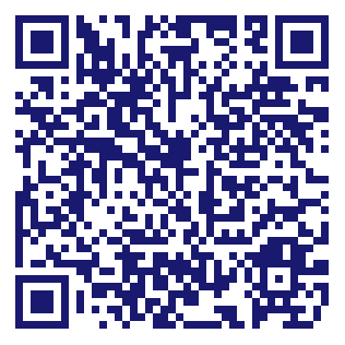 QR-Code for Highline Cooling