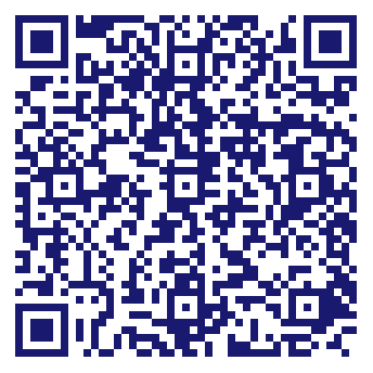 QR-Code for Highmore Healthcare Ctr